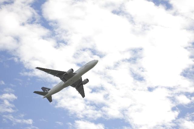 成田空港 イメージ画像