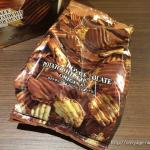 ロイズのポテトチップチョコ_オリジナル